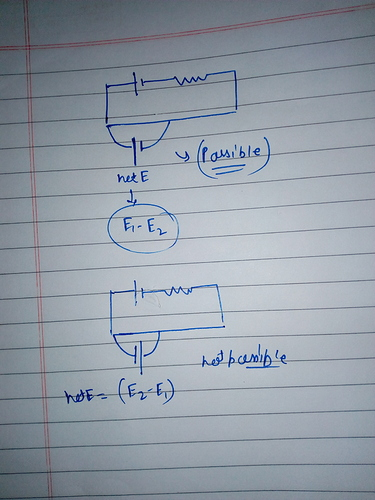 Doubts from class 12 physics(boards)(CBSE) - General Chat